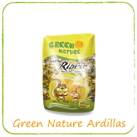 GREEN-NATURE-ARDILLAS