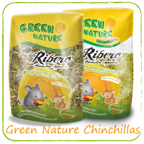 GREEN-NATURE-CHINCHILLAS