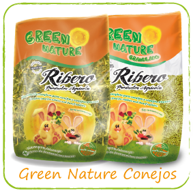 GREEN-NATURE-CONEJOS