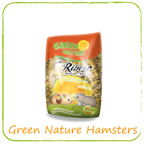 GREEN-NATURE-HAMSTERS