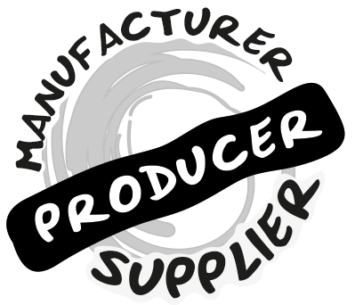 SELLO MANUFACTURER PRODUCER SUPPIER