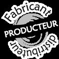 fabricant-producteur-distributeur