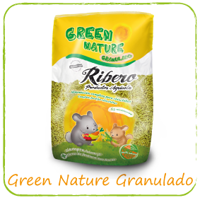 green-nature-granulado-chinchilla
