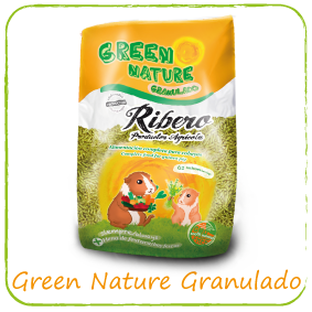 green-nature-granulado-cobaya