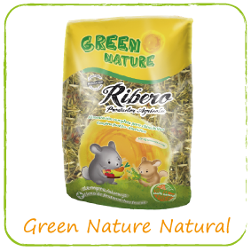 green-nature-natural-chinchilla