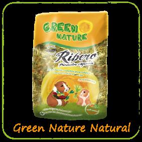 green-nature-natural-cobaya