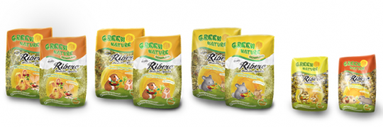 green-nature-ribero