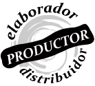 elaborador,-productor-y-distribuidor