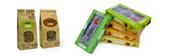 snacks-ribero-roeditos