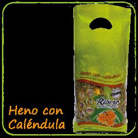 heno-con-calendula