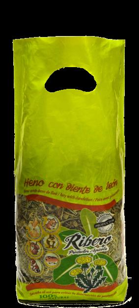 heno-con-diente-de-leon