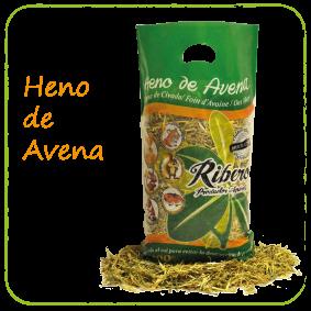 heno-de-avena