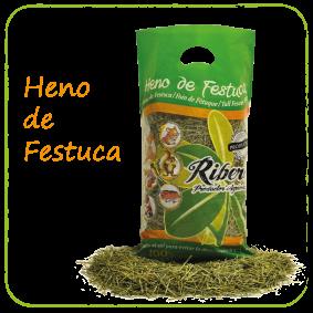 heno-de-festuca